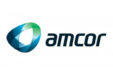 Amcor Rigid