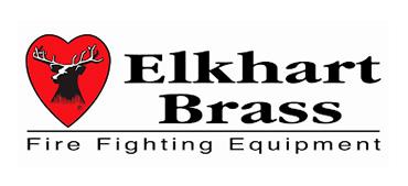 Sistemas de extinción Elkhart Brass